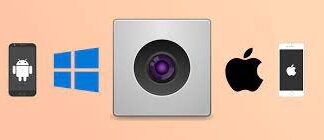 How To Recover Deleted Photos On Different Devices