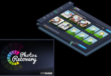 How To Recover Photos From SD Card Without Formatting