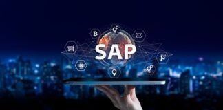 3 Major Challenges of SAP S/4 HANA Migration and its Effective Solution