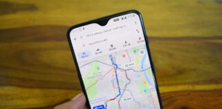 10 Best Mobile Number Trackers in 2020